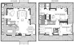 old farmhouse floor plans lovely modern open concept house plans circuitdegeneration of 23 new old farmhouse