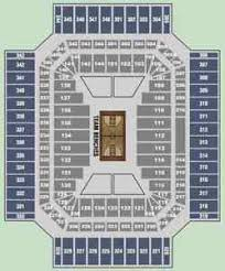 Alamodome Ncaa Basketball Seating Chart