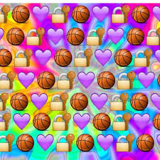 dope emoji galaxy background. Fine Emoji Dope Emoji Galaxy Background  Google Search Inside Dope Emoji Galaxy Background E