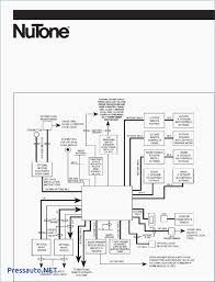 Funky aiphone inter wiring diagram pictures electrical diagram