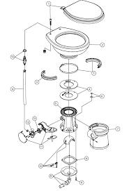b boat wiring diagram b wiring diagrams description 5000 diagram b boat wiring diagram
