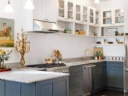 interior design of furniture. Ten Home Design Trends To Expect In 2018 Interior Of Furniture