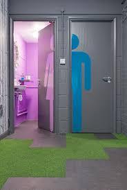 office toilet design. 22 pictogrammes cratifs pour vos toilettes office toilet design