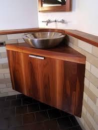 Simple Wall Cabinet Bathroom Impressive Black Corner Wall Cabinets For Bathroom With