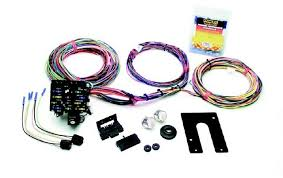 1957 chevy wiring harness wiring diagram and hernes painless wiring harness 1957 chevy auto diagram