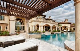 pool house interior design. Unique Pool Featured Pool Luxury Backyard Design  Stunning Nice Decor Cool Furniture Astounding House Ideas Pictures Tropical  To Interior