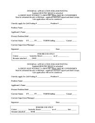 Sample Of Resume Cover Letter Sample Cover Letter Job Application Nurses Copy Useful Sample 91