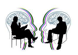 Como Afecta La Terapia Cognitivo Conductual A Pacientes Con