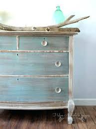 whitewashing wood furniture. How To Whitewash Stained Wood White . Whitewashing Furniture L