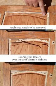 How To Make Louvered Cabinet Doors Image collections - Doors ...