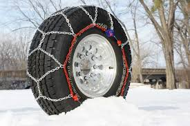 Peerless Tire Chains Chart Auto Trac