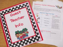 best images about substitute teaching survival 17 best images about substitute teaching survival kits sub plans and emergency sub plans