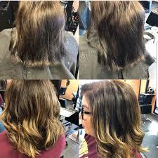 A La Mode Hair Design Skokie Il Mikels Hair Salon Laser Spa 85 Photos 125 Reviews