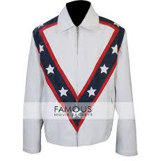 homecelebrity jacketsmen s celebrity jacketsevel knievel white motorcycle leather jacket previous