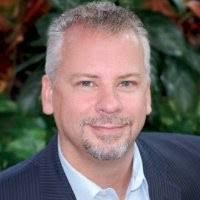 Kerry Hilton - CEO / Founder - HCB Health   LinkedIn