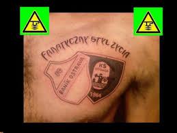 3115963243378409909501263096719njpg Tattoo Paradise