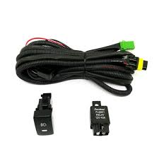 relay wiring harness fog lights wiring diagram list us 12 02 29% off relay wiring harness switch h11 for honda civic 2016 2017
