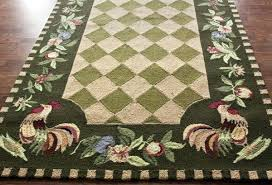 french country rugs lovely awesome kitchen simplify of rug runners