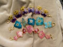 riccardi design 200 00 value earrings necklaces rings and hair clips