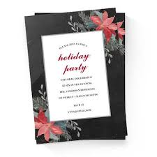 Thank You Birth Announcements Cards Holiday Cards Christmas Cards