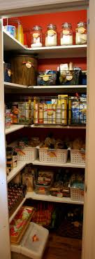 Kitchen Pantries 14 Inspirational Kitchen Pantry Makeovers Home Stories A To Z