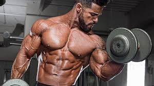 what is testosterone propionate used for
