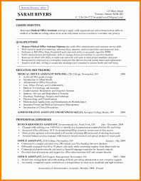 Best Ideas Of Employers Search Resumes For Free Easy 100 Employers