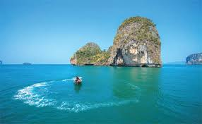 How To Plan A Holiday In Andamans Greece In October The