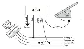 x104 turbo timers installation bogaard distributors pty ltd on bogaard turbo timer wiring diagram