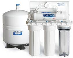 Reverse Osmosis Systems HVAC Green By Design - Home water system design