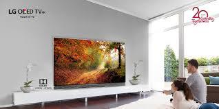 lg wallpaper tv. oled ultimate cinematic experience. lg wallpaper tv n