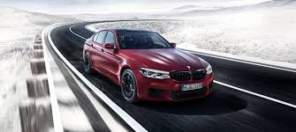 bmw m5 wallpaper. Simple Bmw 2018 BMW M5 Wallpapers 27 830x374 And Bmw Wallpaper