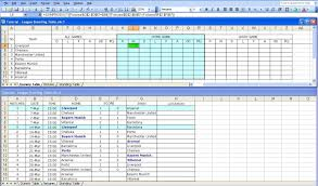 Cricket Score Card Format Cricket Score Sheet Excel Spreadsheet Spreadsheet Collections