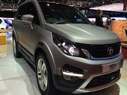 new car release dates 2016Tata Motors New Car Launch 2017 Auto Expo 2016 Upcoming New Cars