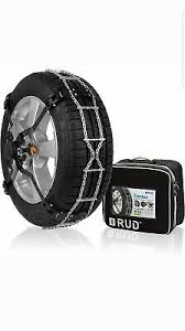 Rud Snow Chain Size Chart Rud Centrax Snow Chains Comfort Mounting 4716735 N894 Volvo