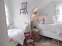 white bedroom designs tumblr. Interesting Tumblr All White Bedroom With Pop Of Color Home Combo All White Bedroom Ideas  Tumblr Intended Designs Tumblr A