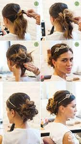 Прически на длинные волосы на выпускной — уроки с пошаговым фото: Pricheska Na Dlinnye Volosy Na Vypusknoj 105 Foto I Video Www Wday Ru