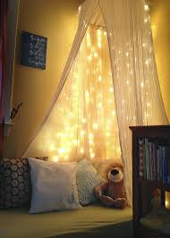 kids room lighting ideas. Kids Bedroom Lighting Ideas Pictures 23 Amazing Canopies With String Lights Room .