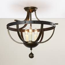 Small Picture Best 25 Semi flush ceiling lights ideas on Pinterest Hallway