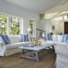 Coastal Furniture Collection. Coastal Furniture Collection  Living Room  Packages
