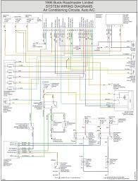 96 buick roadmaster engine diagram wiring diagram libraries 1993 buick roadmaster wiring diagram wiring diagrams scematic1993 buick roadmaster engine diagram wiring schematic best secret
