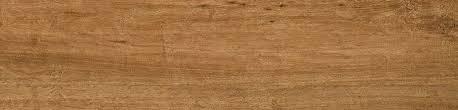 <b>Керамогранит Natural Life</b> Wood Honey 22,5x90 Honey 22, Россия ...
