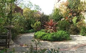 Small Picture garden designs landscaping banbury oxfordshire 0005 Garden Designs