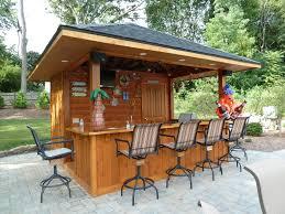 Outdoor Bar Best 25 Outdoor Bar Areas Ideas Only On Pinterest Outdoor Bars