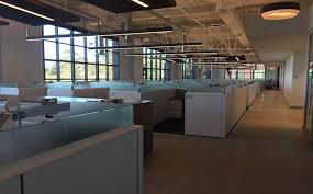 photo san diego office. JLL Relocates To Aventine MXU Campus Photo San Diego Office