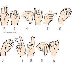 Benito Ozuna, (310) 898-1235, Lynwood — Public Records Instantly