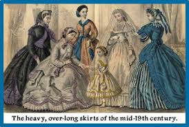 stage whispers theatrical history and ephemera drag queens of  it wasn t until the mid 18th century that theater directors began to cast females in gender appropriate roles before that the stage was the dominance of