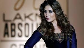 Kareena Kapoor Diet Chart For Size Zero Secret Behind Kareena Kapoor Khan Slim Body Lifeberrys Com