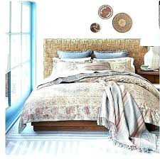 ralph lauren duvet cover queen duvet duvet covers half moon bay queen comforter set euros throw