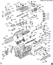 chevy lumina engine diagram wiring diagram sample chevy lumina 3 1 engine diagram wiring diagram features 1997 chevy lumina engine diagram 1993 chevy